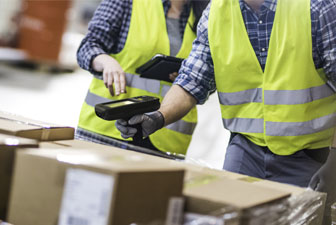Boost Warehouse Efficiency For TCI Supply Chain Solution