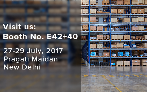 Visit us at the 7th IWS on 27-29 July 2017